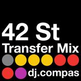 42nd St Transfer Mix