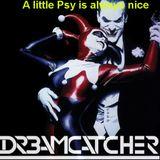 A little Psy is always nice