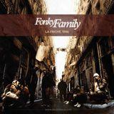 Fonky Family : Concert à la Friche (1996)