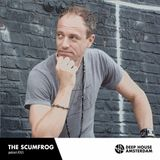 The Scumfrog - DHA Mix #265
