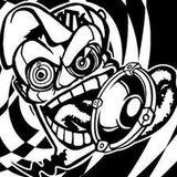 Derbe Taktiker 23.06.12 - Live at Langeweile Tekk 2.mp3