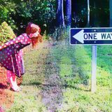 HASANI - One Way Set