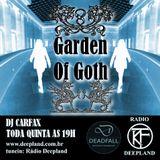 Garden Of Goth #26