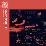 Orb Podcast 030: Wanderwelle