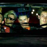 LO-Life#2 ( 90's Italian Punk Rock)