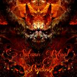 Satanic Ritual@190-250 BPM by Psydoser~AKA~JadooToona