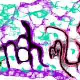 le_nah_mush mix tape enero 2013