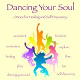November 2015 Dance Mix