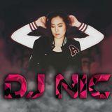 DJ Nic Hiphop Scratch