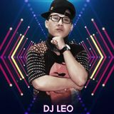 Dj Leo_Latinh,Club,Vocal House Megamix 47'