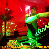 Panama Racing Club The Hague: Pinkman 5 Years Part 1 (S04E19)