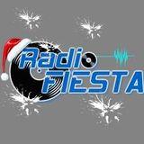 Addicted To Music with Dj Nixxes & Dj Duzy @ Radio Fiesta ( 20.12.2014 )