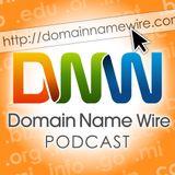 Understanding .Brand domains  – DNW Podcast #213