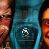 harpur's BIZAAR Aphex Twin 1995-2001 sampler