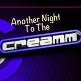 Dj Ricardo @ Creamm-Midi.....Retro Edition 2008