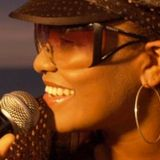 XTtra Best Of TANYA STEPHENS