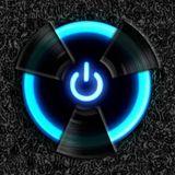 Houseland Mix 02