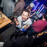 DJ.SUNSKY สายลั่น  Bounce & Break__Vol.2  (!ระวัง มันลั่น)