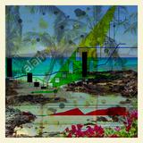 Panorama Dźwięku 2 (04/30/17) - XXVIII. Tropical omnia vanitas
