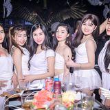 Việt mix_ Phai dấu cuộc tình (BY Min Remix)
