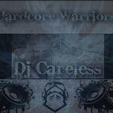 Dj Careless-freestyle mix