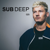 Sub Deep 025 w/ Jake Dodd
