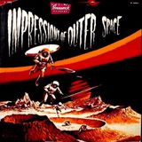 Music from Outer Space - 3 - Impressions of Outer Space