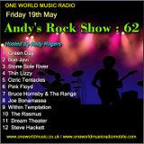 Andys Rock Show 62