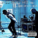 DJ S-OTU / JAZZY BEAT MIX (1 take mix)