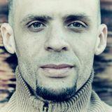 Drummers Inc: Jaimeo Brown // 22-08-17 // 12-2PM BST