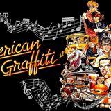 Movie Raiders - 6a puntata (Radio Godot) 9-2-2017 - #American Graffiti (1973)