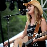 Hem Country Radio 08/08 englefield country roots  Jess Meuse Interview