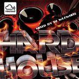 Dj WesWhite - Retro Hard House & Trance Classics