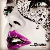 Soulful House Classics 5 - 453 - 09.07.19