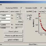Software & Experiments No. 2