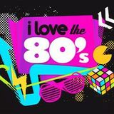 I Love The 80s - Part Tres