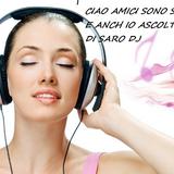 MUSICA ITALIANA  DANCE MIXATA  BY SARO DEE JAY