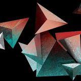 Denis T. - All Night Ride @ Lazareti  ( part )