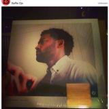 Funkast #6 - 21/6/2014