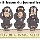 Les médias classiques sont-ils morts ?