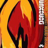 Donoxun - Houssius Minimal Essential Mix 19.24 [Lenha/Firewood]