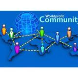 Worldprofit Mentor: Introduction to Worldprofit WPM #01