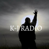 K-J Radio: Bringing you the Best in Christian Music