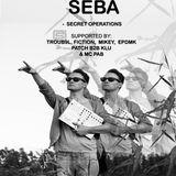 EPDMK -SEBA CLOSE