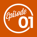 Sunday Side Note - Episode 01