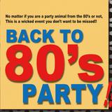 DJCL 80's Nonstop Vol.3 - Euro Disco