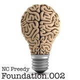 NC PREEDY - Foundation. 002