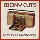 EBONY CUTS - Mix Show No. 42 - May 2008 - Full Quality Version - Restored 2012