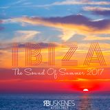 The Sound Of Summer 2017 - Ibiza