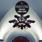 INDIPIPOL - 07.10.13 - BIOMARADIO.COM